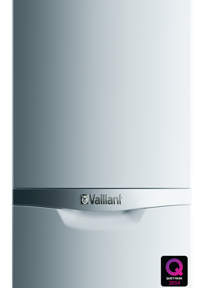 vaillant ecotec plus gas line. Black Bedroom Furniture Sets. Home Design Ideas