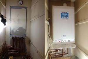 boiler15